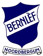 Brassband Bernlef